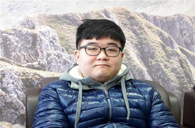 김종우.jpg